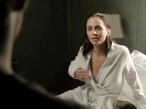 Banshee S04E06 (2016) Eliza Dushku, Porn