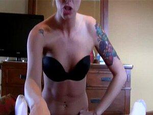 Bella Quer Acariciar-te Fora Com Os Pés Porn