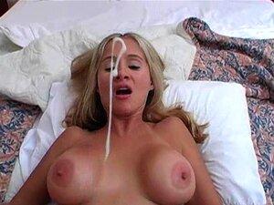 Mulher Gostosa Sexo E Facial Porn