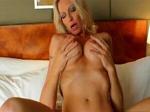 Emma Em Londres Porn