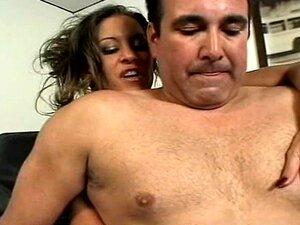 Morena Amante Cintas-lo Em Porn