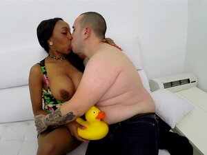 Sirena XX Quer Brincar Com Três Ferramentas De Amor Erguidas-Emilio Ardana, Pony De Bilbao,Potro De Bilbao, Sirena XX Porn