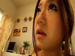 Xvideos.com Bd4e208d8fa8838c01c935b658119606 Porn