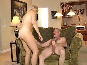 Os Casais Mais Velhos Divertem-se Muito., Porn