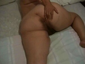Enorme Oso Peludo De Mulher. 62-2. Plotsklot Porn