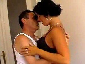 Cena De Filmes De Sexo Com Dupla Italiana Hawt..!foda-se!..divirtam-se, Meus Aliados, Sexy Cena De Filmes De Sexo Italianos..!foda-se!..divirtam-se, Meus Aliados. Porn