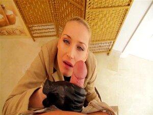 Luvas Amp Golpe De Emprego Porn