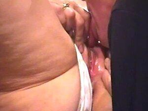 BUCETA MUITO GOSTOSA E CHUPAR CLITÓRIS Porn
