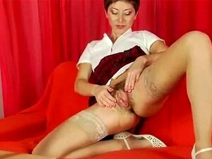 Cona Peluda Buraco Bateu Duro Kinky Porn