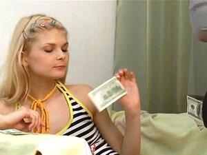 Hardcore Foda Por Dinheiro Porn