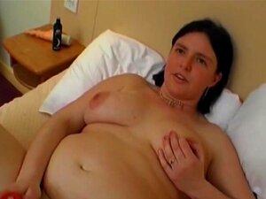 Esposa Gordinha é Filmada Pela Primeira Vez Porn