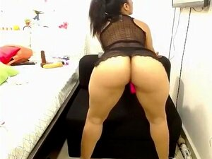 Bunda De Beleza Toca Passe De Traseiro, Bunda De Beleza Porn