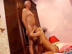 Porra Velha 2 Porn
