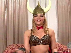 No Set Pornô Com Alexis Texas Porn
