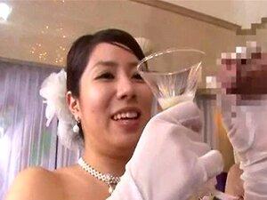 Noiva Japonesa Porn
