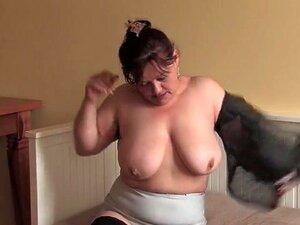 Masturbação Madura Peluda. . Porn