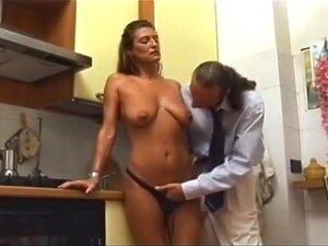 Tesão Pornstar Vera Lady Em Melhores Milfs, Cena De Sexo De Cumshots Porn