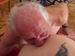 Os Velhos Foder Um Adolescente Com Tesão Porn