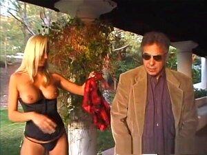 Uma Estrela Porno Incrível Num Fabuloso Vídeo De Xxx. Vejam A Acção Que Acontece Nos Bastidores.  Às Vezes é Tão Divertido Apanhar Estas Raparigas Vestidas Como Quando Estão Despidas E A Fazer Sexo.  Sabes Que Estas Raparigas Estão Mais Do Que Felizes Por Porn