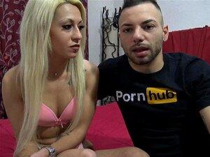 Lição Anal-tutorial Eu Explico!! (Amador Italiano) Porn
