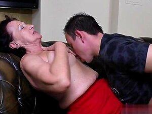 Grandes Mamas Gf Oral Creampie Porn