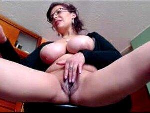 Maduras Na Webcam Porn