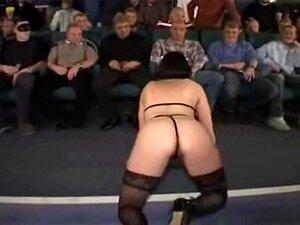 Lola-Bukkake Em Adulto Cinema Porn