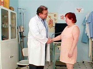Exame De Vagina Peluda Mulher Ruiva Feia Porn