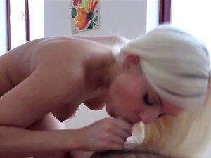 Teens Blowjob And Cumshot Compilation With Old Men Porn