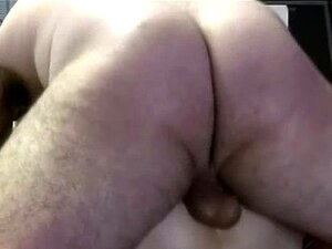 Difícil Urso Gay Fodendo E Chupando Part5 Porn