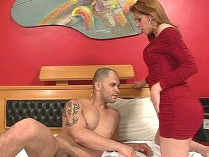 Shemale Bia Bastros Fode Cu De Homem Porn