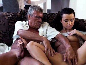 Morena Web Cam Dance Xxx O Que Você Prefere - Porn