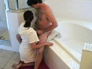 Sexo Na Casa De Banho Porn