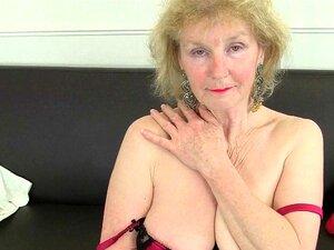 Best Of British Grannies Part 15 Porn