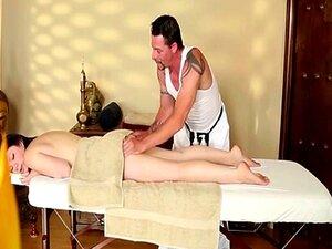 Ótima Massagem Em Casa Com Incríveis Babes Porn