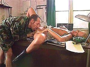 Buceta Raspada Loira Boquete E Sexo Hardcore Porn