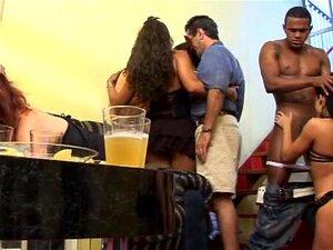 Putaria Com Brasileiras Safadas Porn
