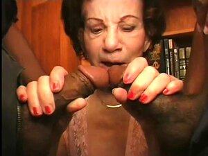 Vovós No Sexo Grupal Porn