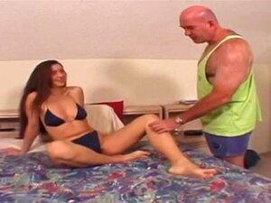 Casal De Velhos E Jovens Porn