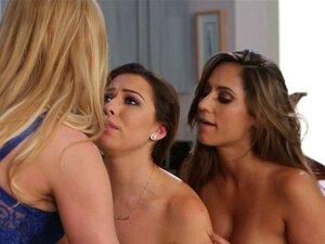 Briana Banks Intrusa Na Sua Sessão De Amor Ardente Porn
