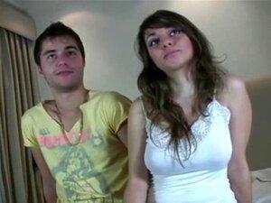 Amador Espanhol Porn