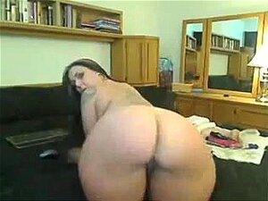 Western Webcam Wench Mostra Seu Rabo Cremoso Britannico, Brito-escandinavo Com Tesão Expõe Seu Anus Anglo Enrugado E Grandes Nádegas Ocidentais Em Uma Webcam, E Realiza Um Bom Tushy-twerking Teutônico E Blondie Butt-clapping. Porn