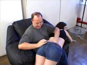 Garota Americana Fé E Velho Porn