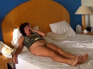 Desfrute De Buceta Mulher Asiática. Claro, Lambendo Buceta Porn