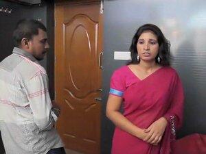 Indian Casal Romance Quente, Você Quer Ver Romance Do Casal De índios Especialmente Indian Bhabhi Solitário Tendo Um Caso Com A Vizinha? Este Filme é Para Você Do Que. Porn
