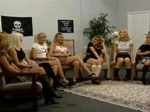 Super Sacanagem Lésbicas Lambendo Buceta Part1 Porn
