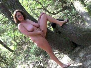 Francês Antigo Ao Ar Livre Porn