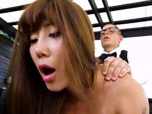 Tiffany Rain Ride On Tyler Steels Huge Cock Porn