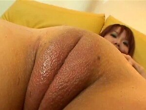 Cute E Adorável Himena Ebihara Buceta Raspada Porn