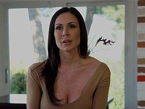 ZTOD Kendra Lust Adora Um Pinto Grande Porn